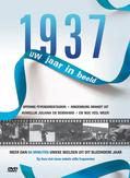 1937 UW JAAR IN BEELD