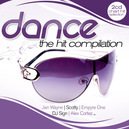 DANCE: THE HIT.. .. COMPILATION