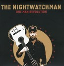 ONE MAN REVOLUTION -HQ- * TOM MORELLO OF RAGE AGAINST THE MACHINE & AUDIOSLAVE