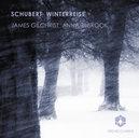 WINTERREISE GILCHRIST/TILBROOK