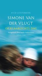 Op klaarlichte dag SIMONE VAN DER VLUGT Van der Vlugt, Simone, Audio Visuele Media