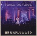 MTV UNPLUGGED -CD+DVD-