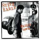 GUITAR TOWN + 1 BONUS TRACK: 'STATE TROOPER' (LIVE)