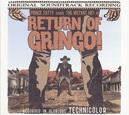 RETURN OF THE GRINGO PRINCE...