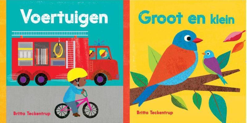 Britta Teckentrup  Britta Teckentrup, Hardcover