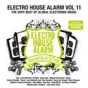 ELECTRO HOUSE ALARM 11 THE...