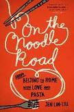 Lin-Liu, J: On the Noodle Road