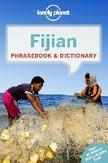 Lonely Planet Fijian...