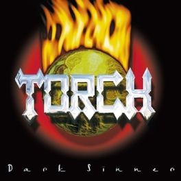 DARK SINNER Audio CD, TORCH, CD