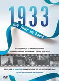 1933 UW JAAR IN BEELD