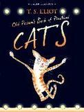 Eliot, T: Old Possum's Book...