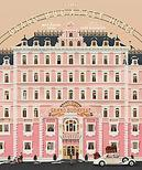 The Wes Anderson...