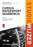 Cursus watersport certificaat