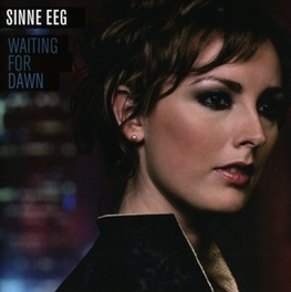 WAITING FOR DAWN SINNE EEG, CD