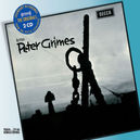 PETER GRIMES ORCH.OF THE ROYAL OPERA HOUSE