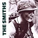 MEAT IS MURDER -REMAST-
