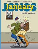 JANUARY JONES HC07. HET...