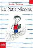 La Petit Nicolas