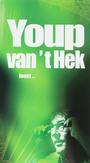 Youp van 't Hek leest