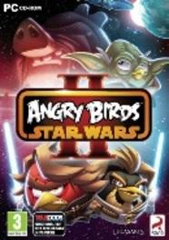 Angry Birds - Star Wars II