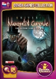Shiver: Moonlit Grove