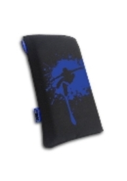 No fear skater slipcase NDS (Blue ocean)