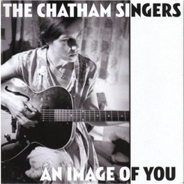 7-AN IMAGE OF YOU/ANGEL.. CHATHAM SINGERS, SINGLE
