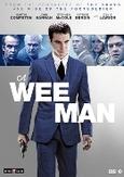 Wee man, (DVD)