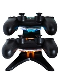 Energizer 2x system PS4,...