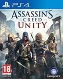 Assassins creed - Unity,...