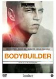 Bodybuilder, (DVD)