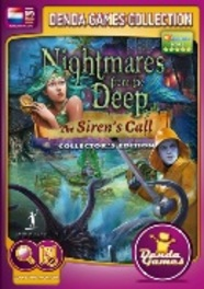 Nightmare From The Deep 2: The Sirens Call