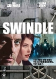 Swindle, (DVD)