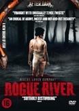 Rogue river, (DVD)