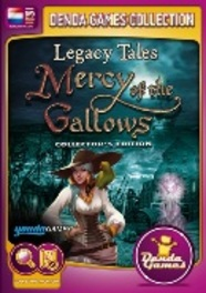 Mercy of the Gallows CE