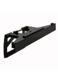 Kinect TV Mount for Xbox One Officially Licensed