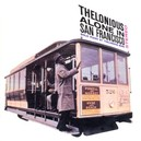 THELONIOUS ALONE IN SAN.....
