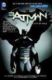 Batman Vol. 2 The City Of...