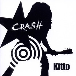 CRASH KITTO, CD