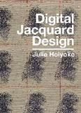 Holyoke, J: Digital...