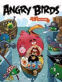 ANGRY BIRDS 03. PIGGYLAND
