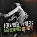 EASY SKANKING BOSTON 1978