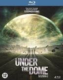 Under the dome - Seizoen 2,...