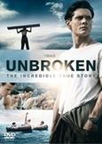 Unbroken, (DVD)