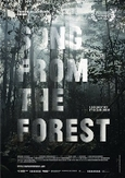 Song from the forest, (DVD)