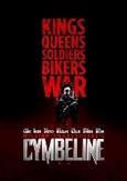 Cymbeline, (DVD)