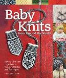 Baby Knits from Around the...