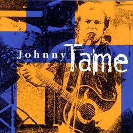 JOHNNY TAME JOHNNY TAME, CD