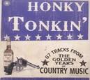 HONKY TONKIN': 87.. .....