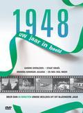 1948 UW JAAR IN BEELD